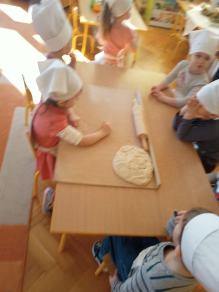 ciasteczka6